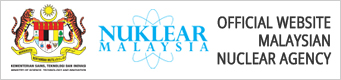 Official Website Malaysian Nuclear Agency