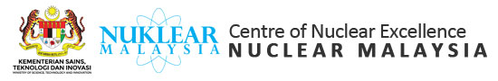Centre of Nuclear Excellence