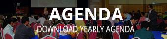 yearly-agenda