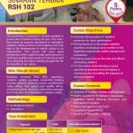 RSH-102