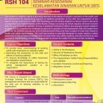 RSH-104