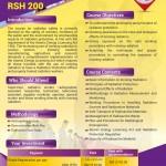 RSH-200