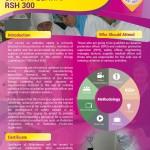 RSH-300a