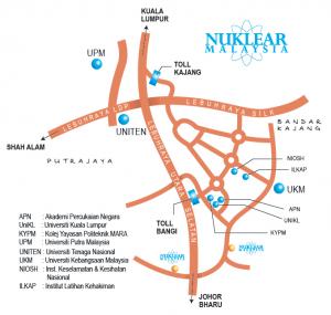 map-peta
