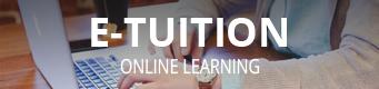 E-Tuition